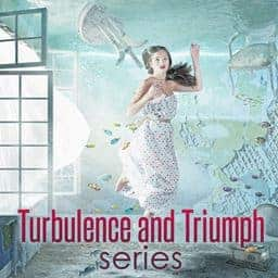Turbulence and Triumph series